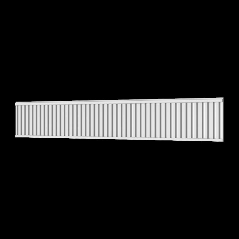 ГФ-176