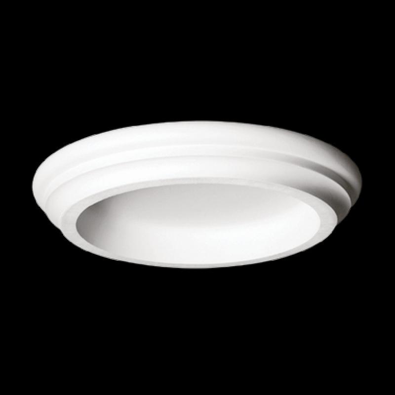 Кольцо Г- 11.300