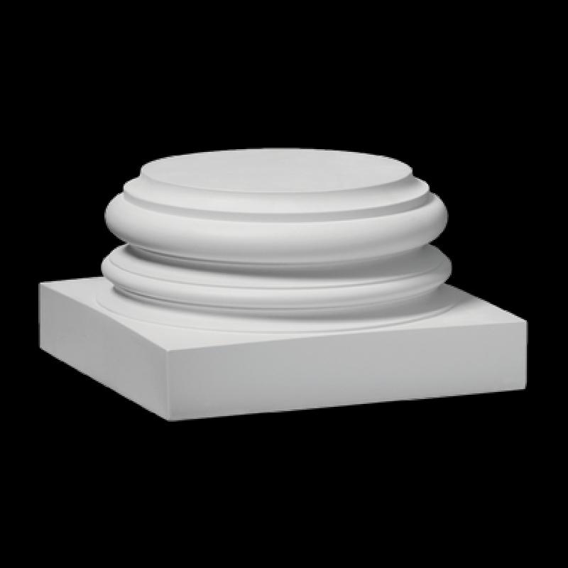 База Г-13.800