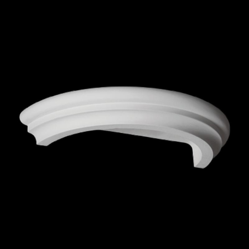 Кольцо Г- 15.300