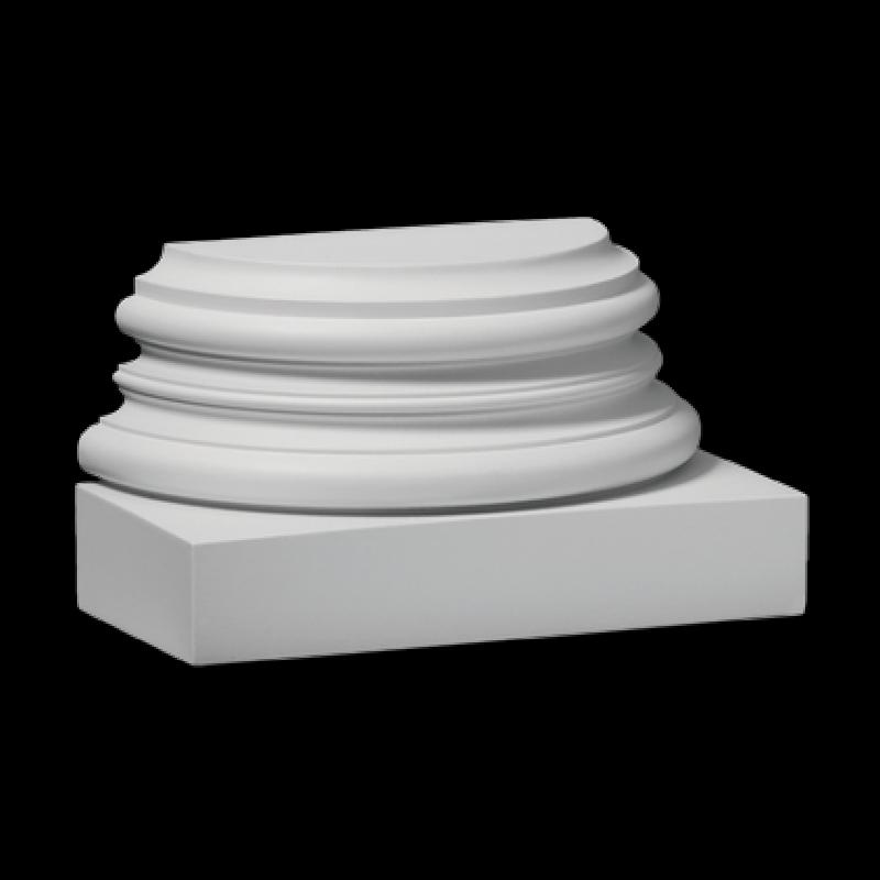 База Г- 17.900