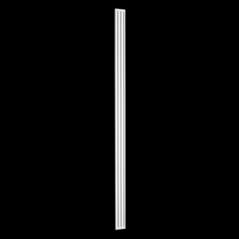 Ствол Г-22.050