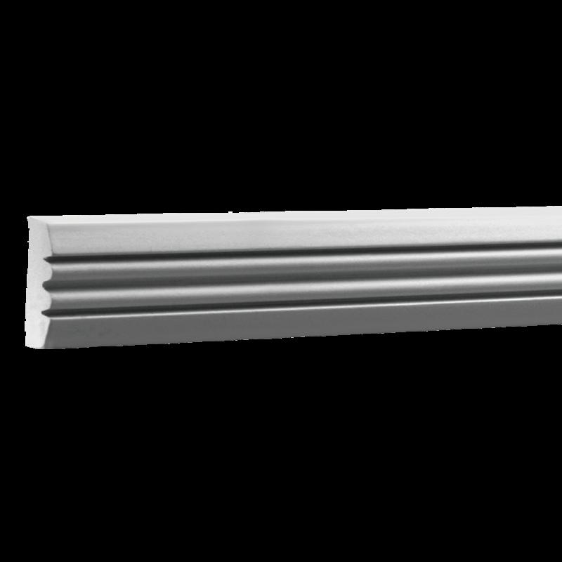 ГМ-51.306