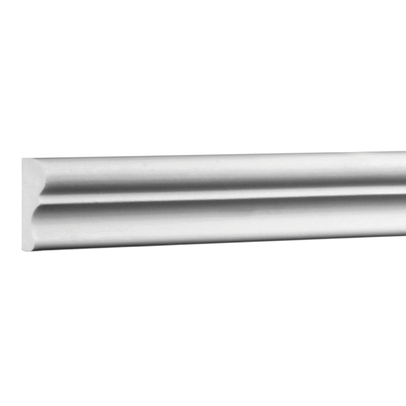 ГМ-51.321