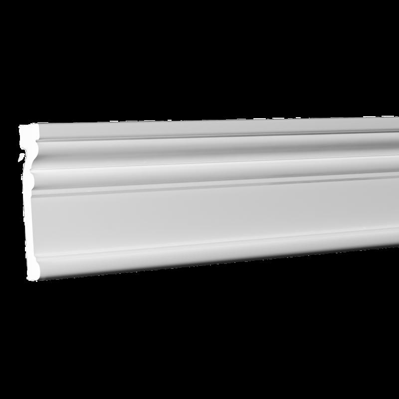 ГМ-51.347