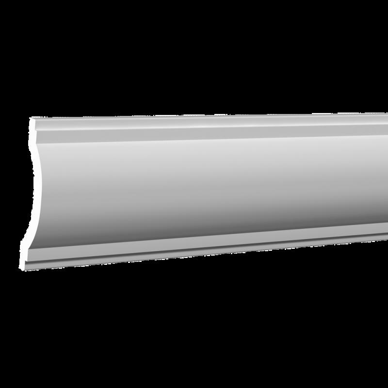 ГМ-51.360
