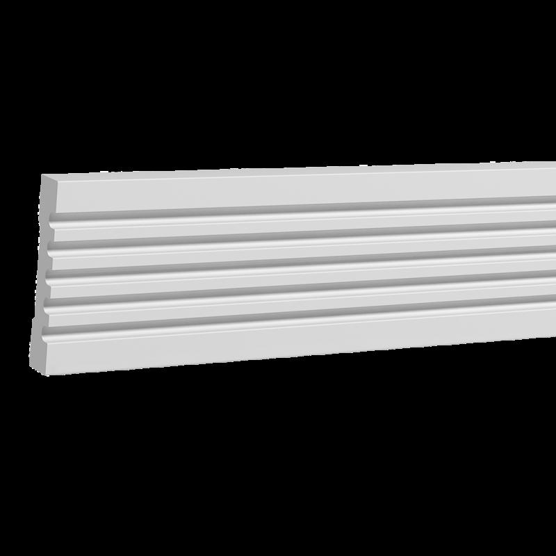 ГМ-51.370