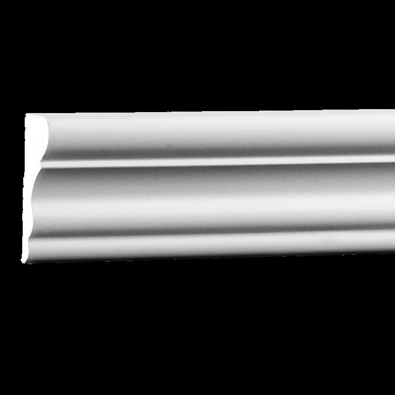 ГМ-51.377