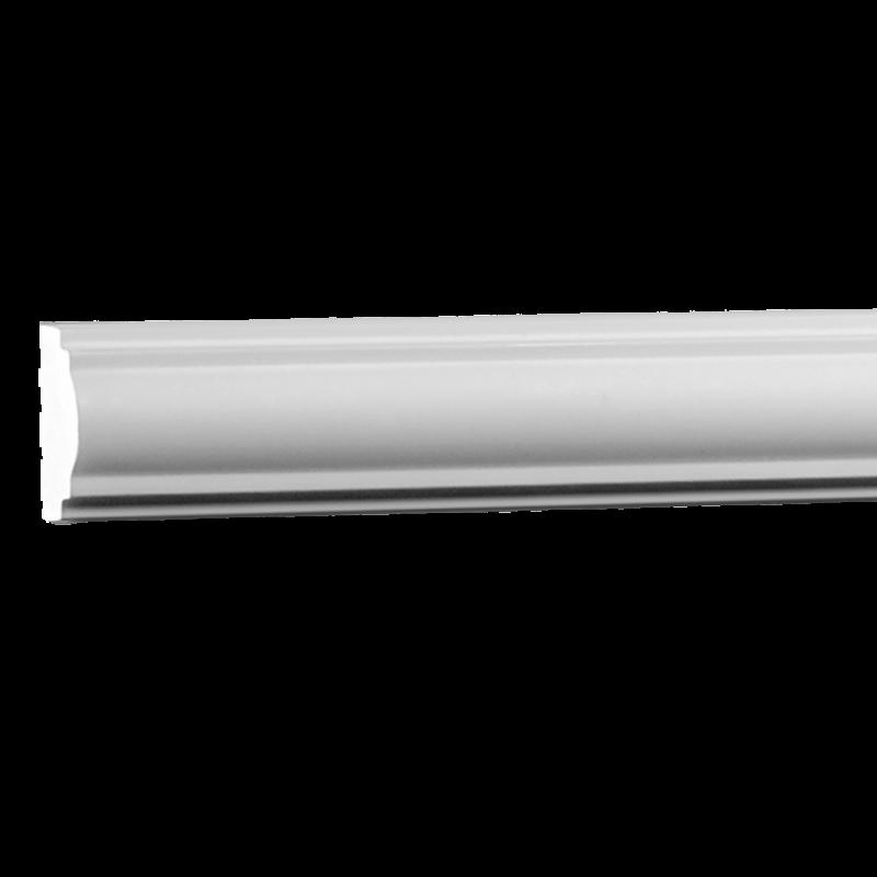 ГМ-51.379