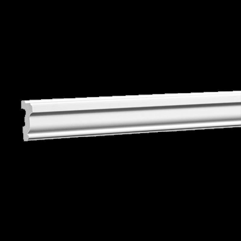 ГМ-51.386