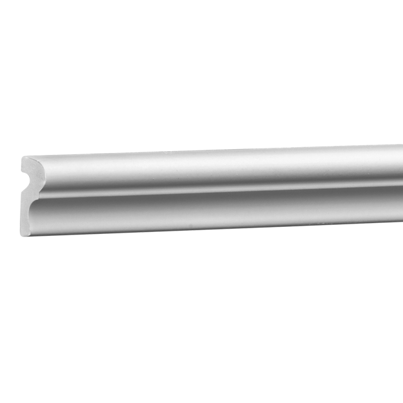 ГМ-51.401