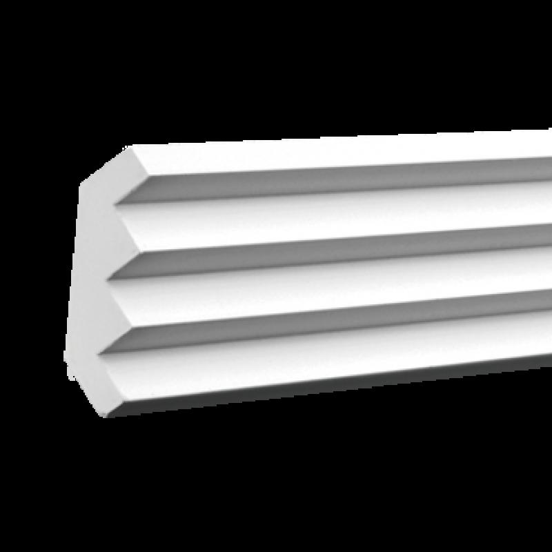 ГК-50.140