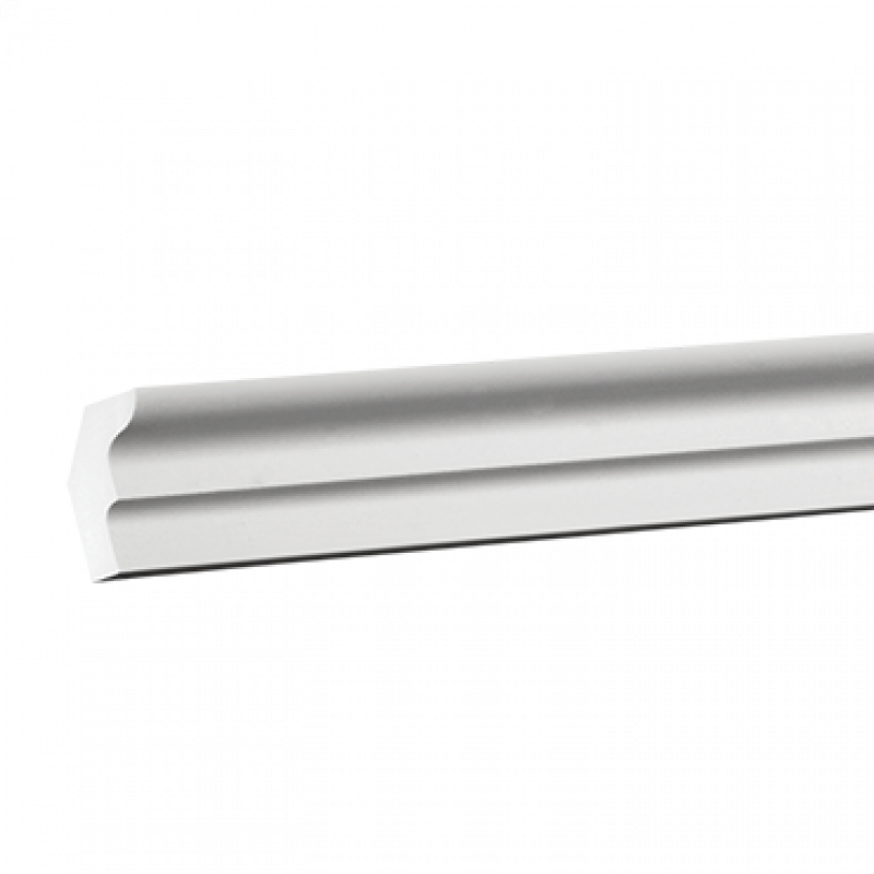 ГК-50.155