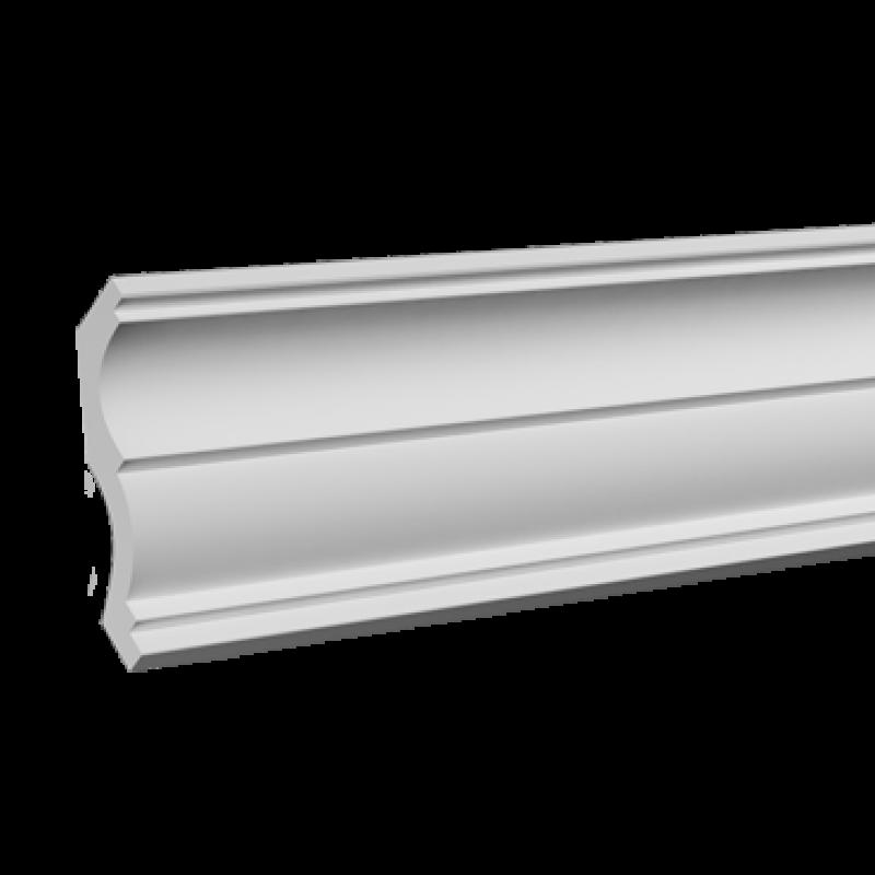 ГК-50.161