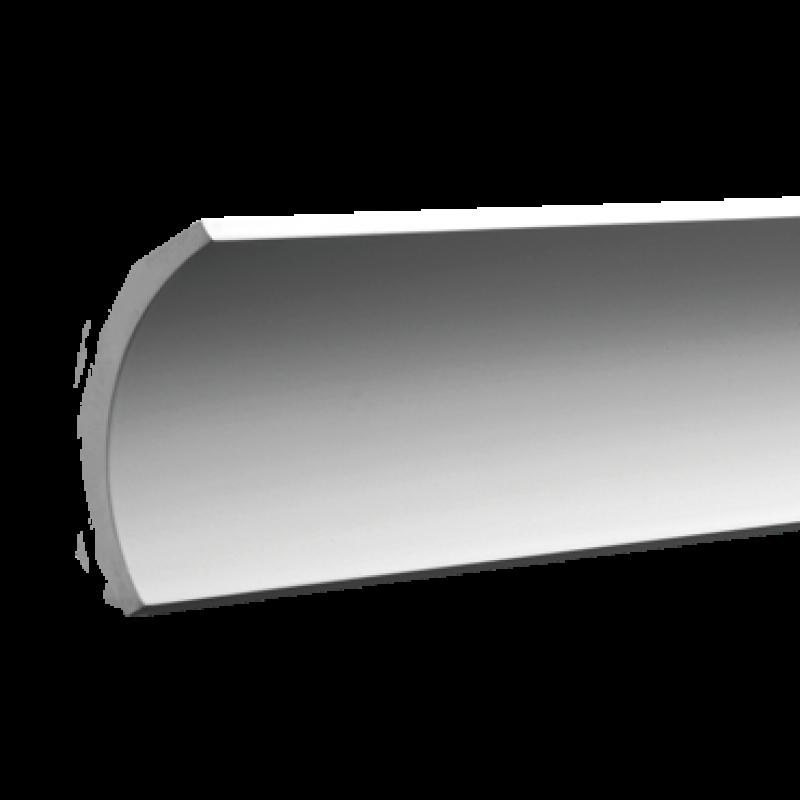 ГК-50.165
