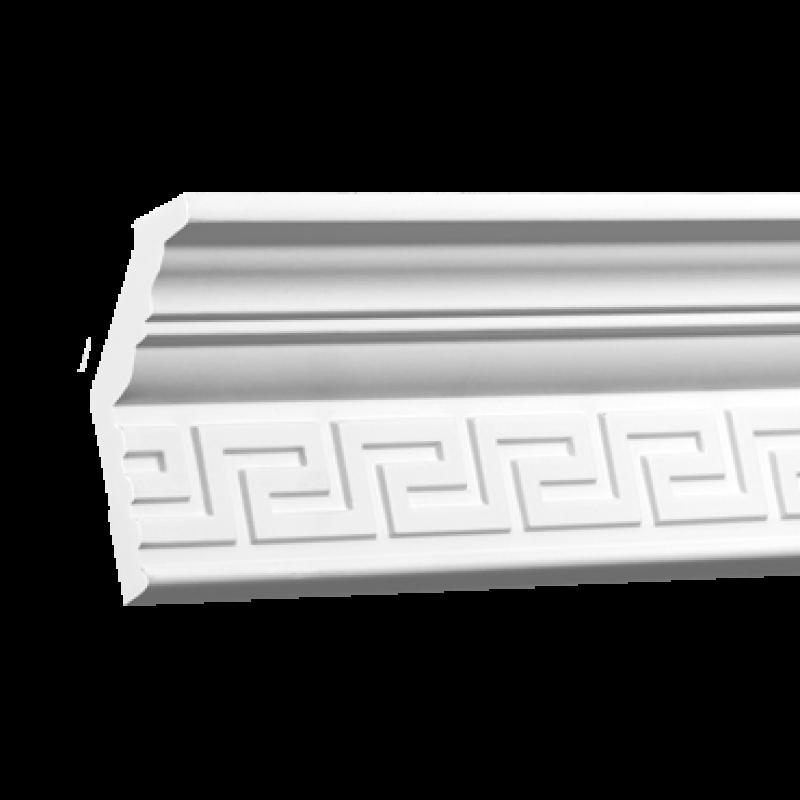 ГК-50.193