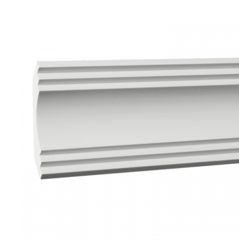 ГК-50.199