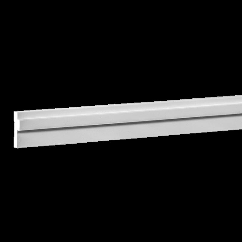 ГК-50.298