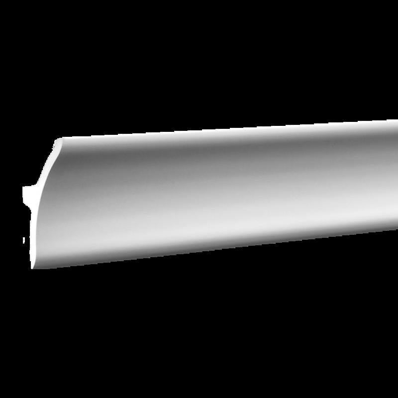 ГК-50.623