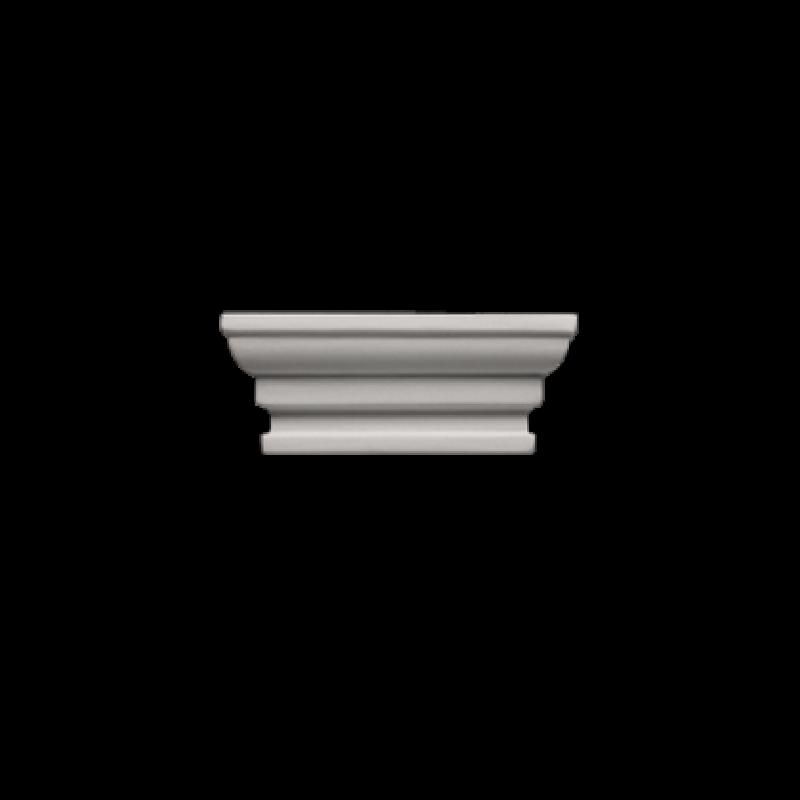 Обрамление арок Г-55.003