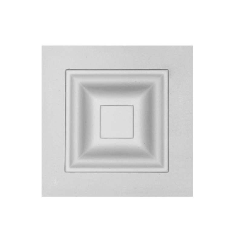 Квадрат Г-54.001