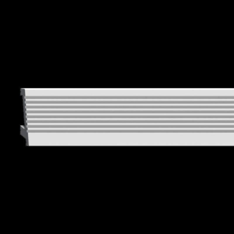 ГК-53.702