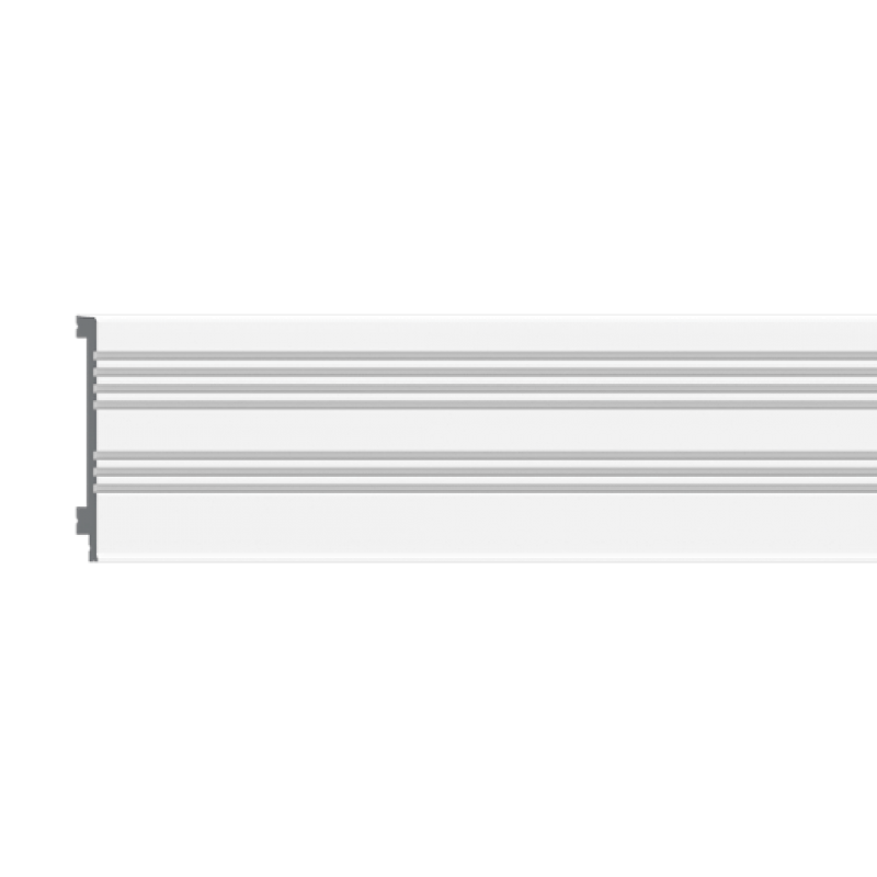 ГК-53.705