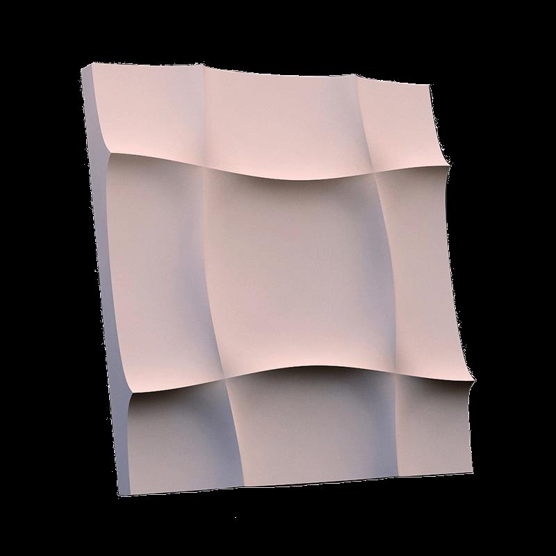 Мягкий квадрат