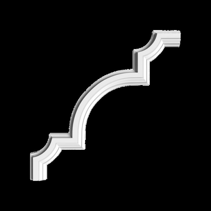 ГУ-89