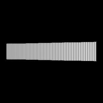 ГФ-170