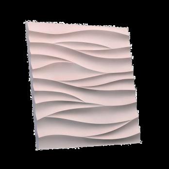 Острые волны