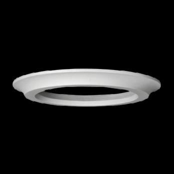 Кольцо Г- 11.100