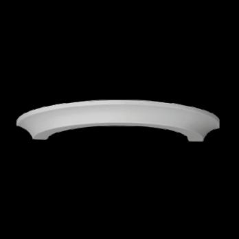 Кольцо Г- 15.100