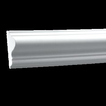 ГМ-51.301