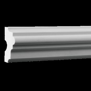 ГМ-51.304