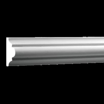 ГМ-51.308