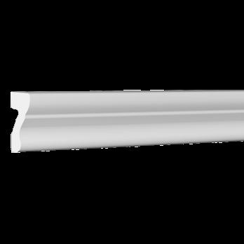 ГМ-51.346