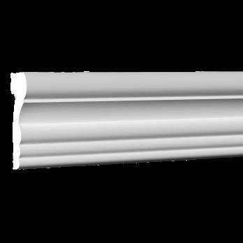 ГМ51.354