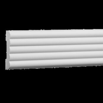ГМ-51.356