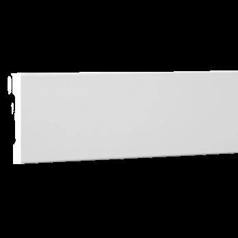 ГМ-51.362