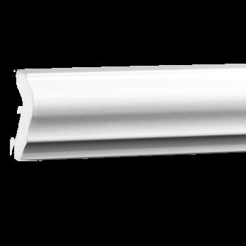 ГМ-51.375