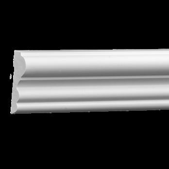 ГМ-51.400