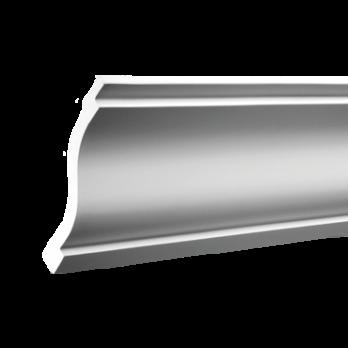 ГК-50.131