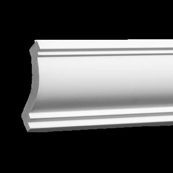 ГК-50.215