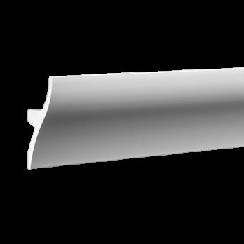 ГК-50.229