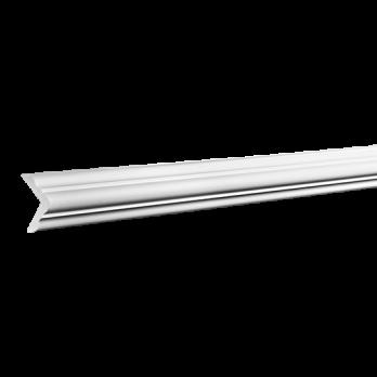 ГК-50.257