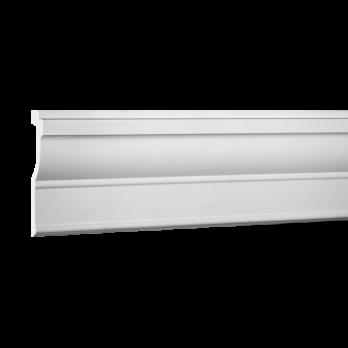 ГК-50.270