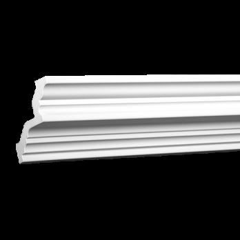 ГК-50.286