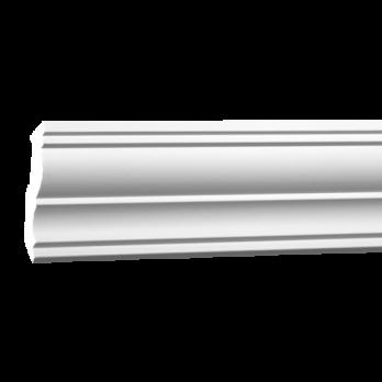 ГК-50.288