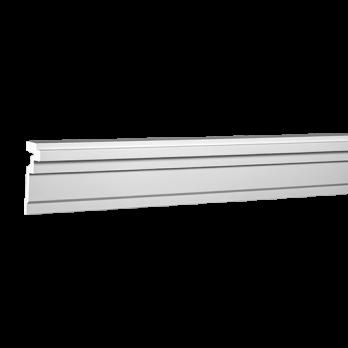 ГК-50.296